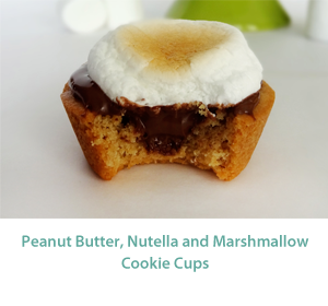 peanut_butter_nutella_cups_with_marshmallows_MID