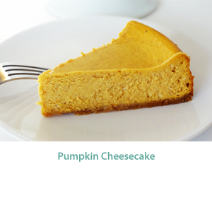 pumpkin_cheesecake_MID