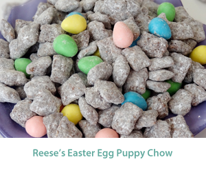 reeses_easter_egg_puppy_chow_MID
