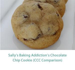 sallycookie_MID