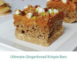 ultimategingerbreadbars_MID