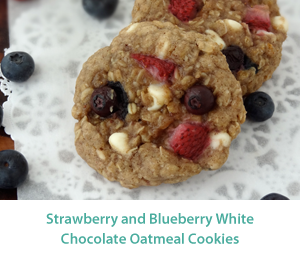 berry_oatmeal_cookies_MID