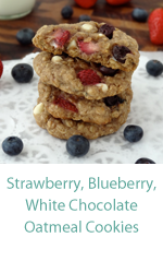 berry_oatmeal_cookies_MINI