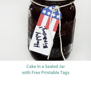 cake_in_a_jar_printable_MID