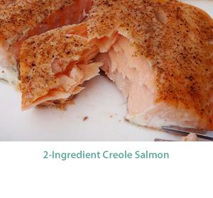 creole_salmon_MID