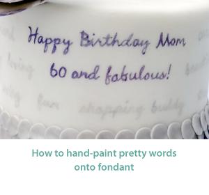 fondant_cake_writing_painted_MID