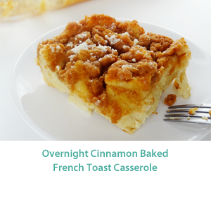 french_toast_casserole_MID