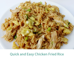fried_rice_quick_and_easy_MID