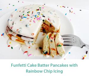 funfetti_cake_batter_pancakes_MID