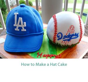hat_cake_MID