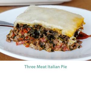 italian_pie_MID