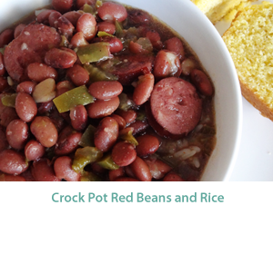 red_beans_and_rice_MID