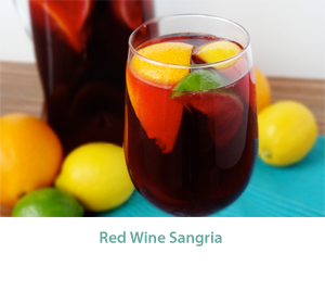 red_sangria_MID