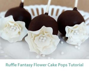 ruffle_flower_MID