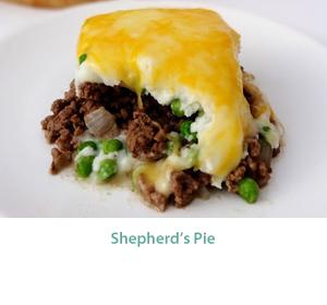 shepherds_pie_MID