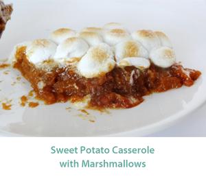 sweetpotatocasserolewithmarshmallows_MID
