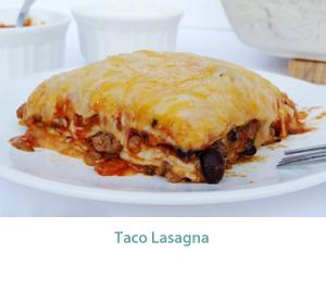 taco_lasagna_MID