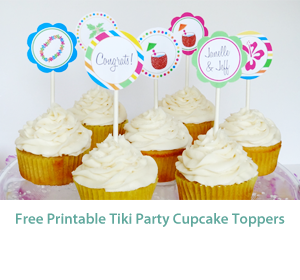 tiki_party_cupcake_toppers_printable_MID