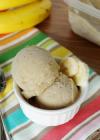 banana_ice_cream_featured
