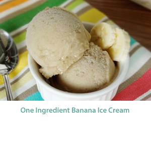 banana_ice_cream_MID