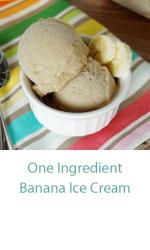 banana_ice_cream_MINI