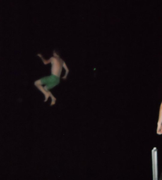 dock_jumping