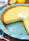 lemon_icebox_pie_featured