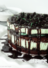 mint_oreo_ice_cream_cake_featured