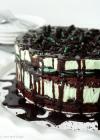 mint_oreo_ice_cream_cake_featured