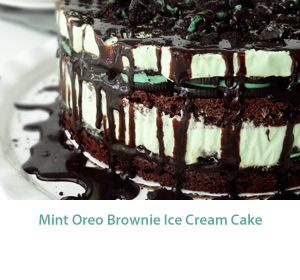 mint_oreo_ice_cream_cake_MID