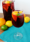 red_sangria_featured
